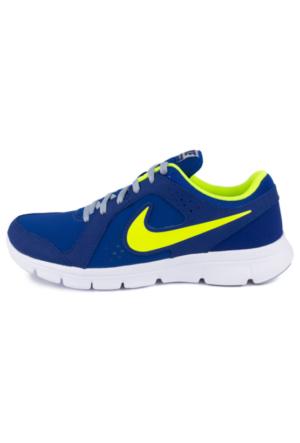 Nike Flex Experience Kadın Spor Ayakkabı 631495-400