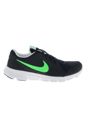 Nike Flex Experience Kadın Spor Ayakkabı 631495-431