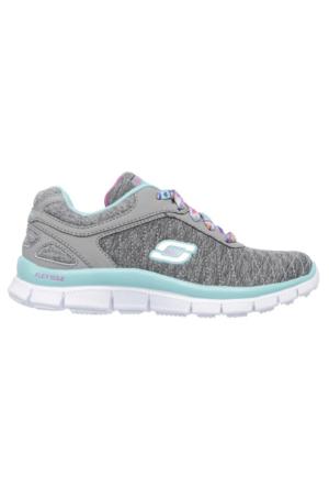 Skechers Appeal Kadın Spor Ayakkabı 81844L-Gyaq
