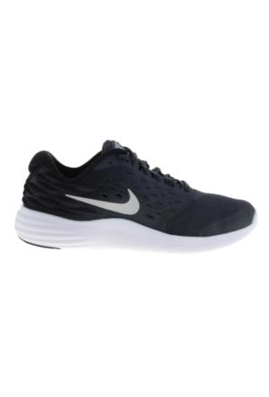 Nike Lunarstelos Kadın Spor Ayakkabı 844969-001