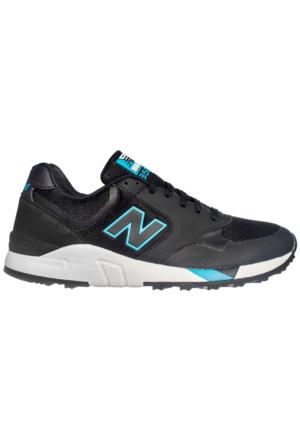 New Balance Ml850Fb Ml850Fb Spor Ayakkabı