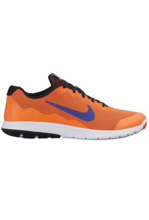 Nike Flex Experonce Run 4 Erkek Spor Ayakkabı 749172-801