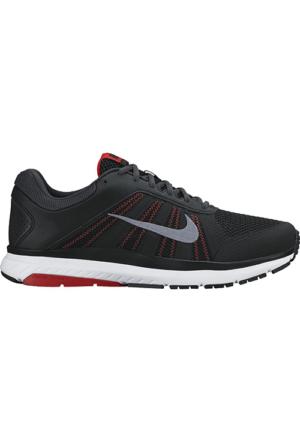 Nike Dart 12 Erkek Koşu Ayakkabısı 831532-006 831532-006006