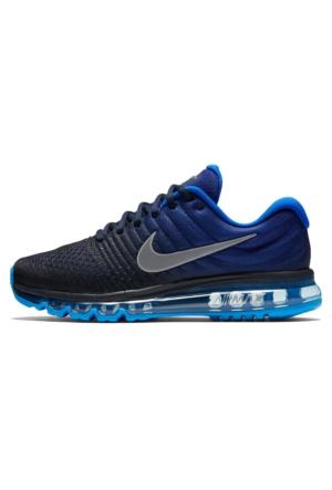 Nike 849559 Air Max 2017 Erkek Günlük Spor Ayakkabısı 849559400