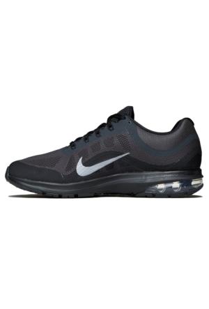 Nike 852430 Air Max Dynasty 2 Erkek Günlük Spor Ayakakbısı 852430003