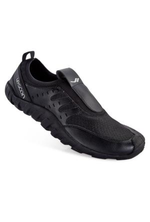 Lescon L-3566 Outdoor Spor Ayakkabı