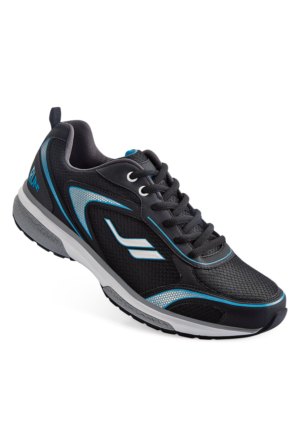 Lescon L-4016 Running Ayakkabı