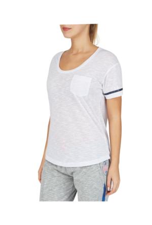 Lescon 16Y-2152 T-Shirt