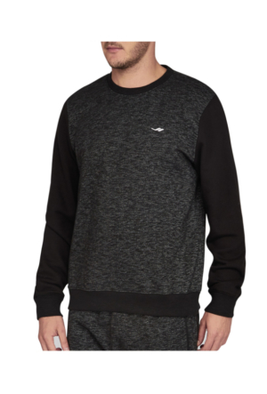 Lescon 16N-1156 Sweatshirt