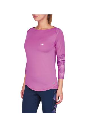 Lescon 16N-2003 T-Shirt