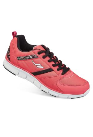 Lescon L-3664 Helıum Spor Ayakkabı
