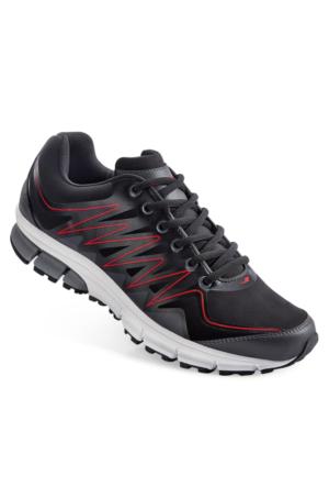 Lescon L-4012 Running Ayakkabı