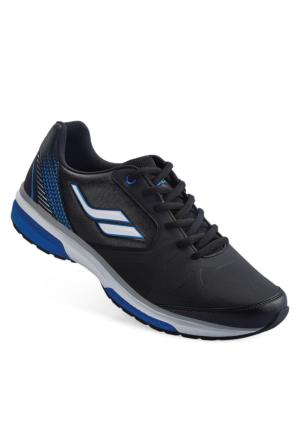 Lescon L-4015 Running Ayakkabı