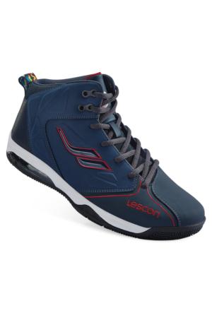 Lescon L-4011 Basketbol Ayakkabı
