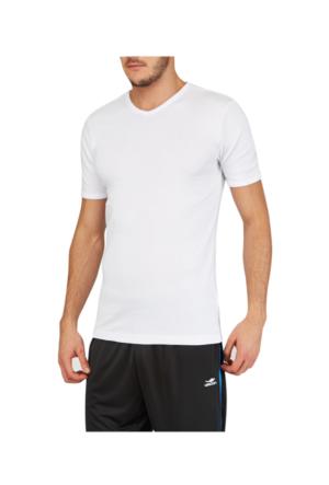 Lescon 16S-1204-16Y T-Shirt