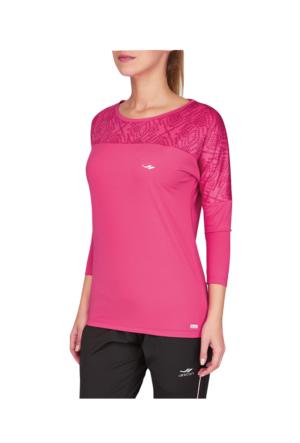 Lescon 16N-2022 T-Shirt