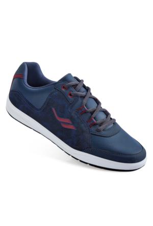 Lescon L-4041 Retro Ayakkabı