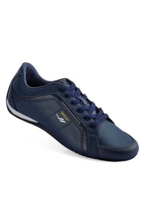 Lescon L-4052 Lifestyle Ayakkabı