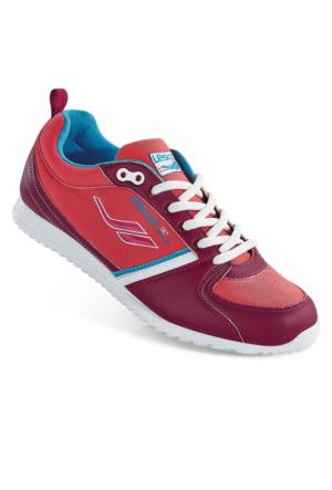 Lescon L-3634 Walking Spor Ayakkabı