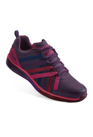 Lescon L-4129 Helıum Ayakkabı