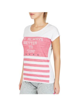 Lescon 16Y-2137 T-Shirt