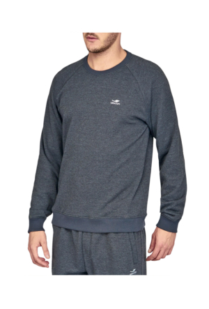 Lescon 16N-1240 Sweatshirt