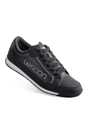 Lescon L-4131 Retro Ayakkabı