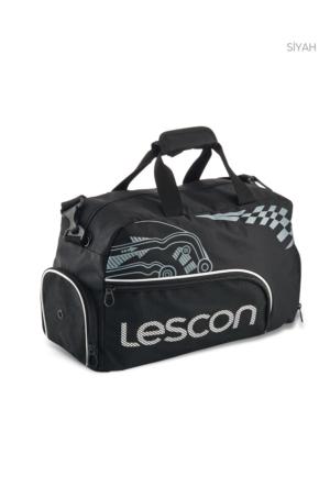 Lescon La-2058 Spor Çantası-S