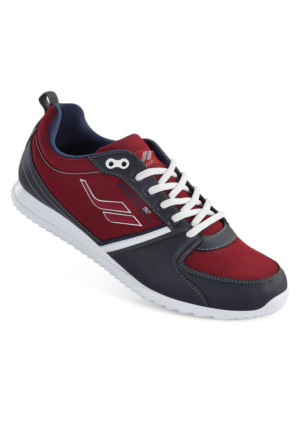 Lescon L-3560 Walking Spor Ayakkabı
