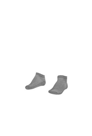 Lescon La-2183 Grimelanj Erkek Patik Çorap 36-40 2'Li