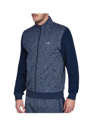 Lescon 16N-1155 Sweatshirt