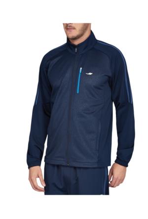 Lescon 16N-1108 Sweat Shirt