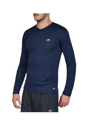 Lescon 16S-1223 T-Shirt