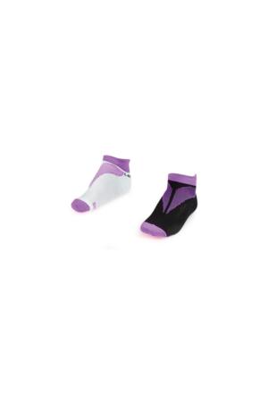 Lescon La-2191 Spor Çorap