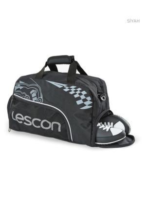 Lescon La-2018-14Y Spor Canta-M
