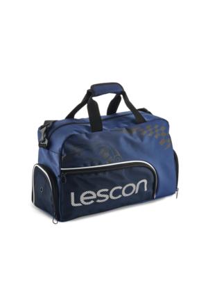 Lescon La-2058 Spor Çantası
