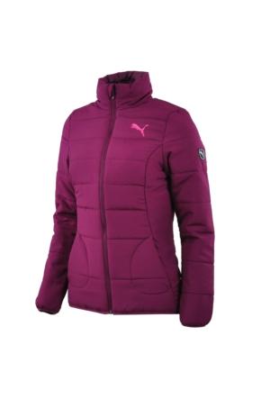 Puma Essential Padded Jacket FW16 Kadın Mont