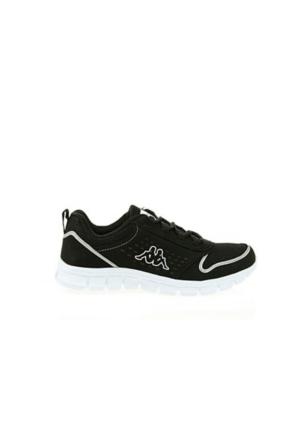 Kappa Ayakkabı Amora