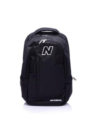 New Balance NB1602 Erkek Spor Çanta