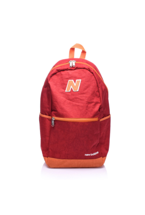 New Balance NB1605 Kırmızı Erkek Çanta