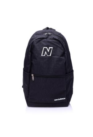 New Balance NB1606 Siyah Erkek Çanta