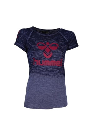 Hummel Bayan T-Shirt Brianna T09027-7814