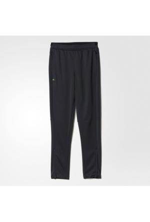 Adidas Ufb Training Çocuk Gri Pantolon (Ac6205)