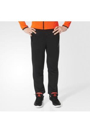 Adidas Yb Uf Çocuk Siyah Pantolon (Ax6299)