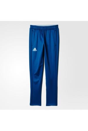 Adidas Ufb Trg Çocuk Mavi Pantolon (Ax7250)