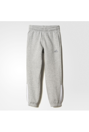 Adidas Lk Essentials Çocuk Gri Pantolon (Ay8005)
