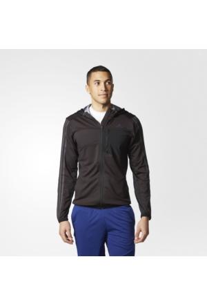 Sweatshirt Modelleri Ve Fiyatları 54 Indirim Sayfa 9