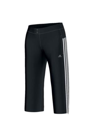 Adidas Ct Core Kadın Siyah Kapri (D89477)