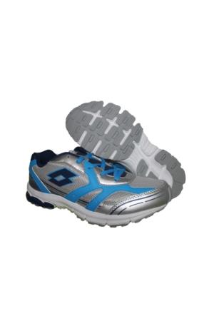 Lotto R8546 Yürüyüş Ve Koşu Kadın Spor Ayakkabı