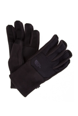 The North Face M Denali Etip Glove Erkek Eldiven